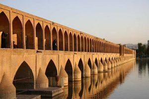 آثار تاریخی شهر