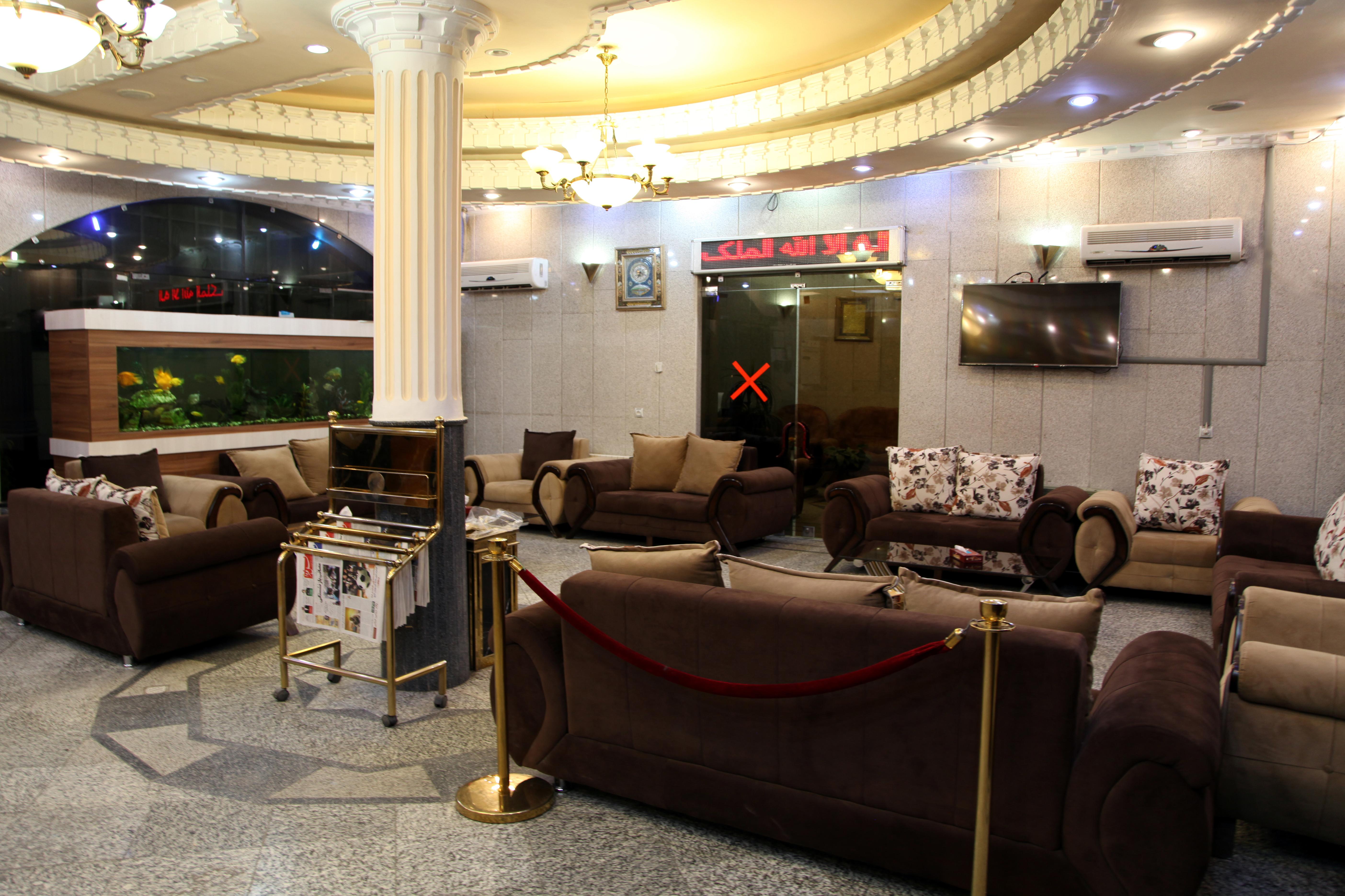 hotel-negin-jey-isfahan